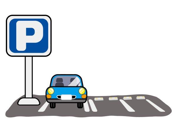 天領日田おひなまつりの駐車場情報